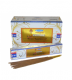 Natural Jasmine Incense Sticks by Satya